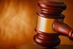 """怀孕后""""任性""""休假被开除她把公司告了 法院:驳回原告诉求"""