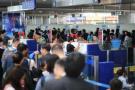 浙大专家用7亿条通话记录回答:移民融入成功了吗