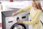 洗完衣服别做这件事,当心染上一身病!