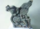 """""""十大考古新发现""""见证中国考古迎来黄金时代"""