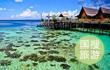 中国旅行口碑榜:普吉岛居国外十佳目的地之首