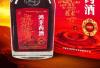 内蒙古食药监局:责成鸿茅药酒向社会作出解释和公开