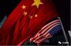 关于中美贸易摩擦,这些国家怎么站队?