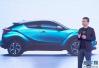 2018(第十五届)北京国际汽车展览会什么时间举行?