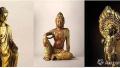 台北鸿禧美术馆珍藏隋代佛像将现佳士得香港春拍