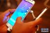 中国手机份额:五大品牌垄断市场 苹果小米增幅明显