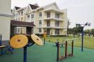 黑龙江养老又有大动作 新小区配建公共养老服务设施