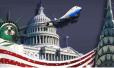 美国移民政策收紧 为何赴美留学却热度不减?