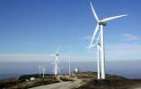 德国政府计划今年起大幅增加环保预算