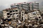 """白岩松:汶川地震十年,应急救援,能""""应急""""了吗?"""