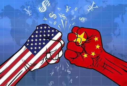 北京赛车PK10开奖直播:中美贸易争端恶果开始显现 美多个行业很受伤