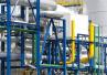 哈市将建200处秸秆气化清洁能源工程项目