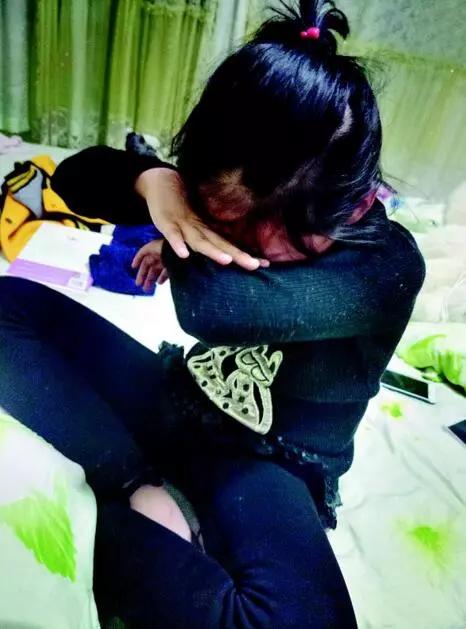 9岁女孩打赏主播5万余元 母亲维权3个月无果
