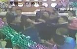 乐山现实版的古惑仔械斗被查 警方:下手凶猛不计后果且组织性强