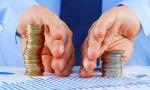降低财务风险 安钢拟向控股股东定增募资25亿