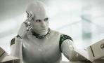 江苏发力新一代人工智能 企业引进人才最高获1亿元资助