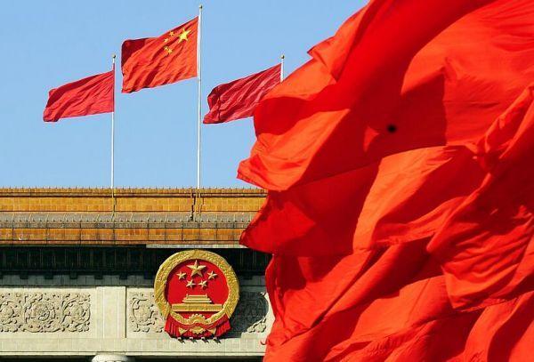 北京赛车9码赢80算法:海外人士谈中国新开放红利