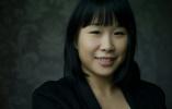 女记者讲述西方驻华记者圈到底有多乱:多次遭到性骚扰,被当猎物