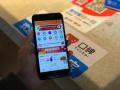阿里巴巴旗下本地生活服务平台口碑与微博达成合作