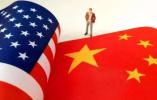 中美经贸是暂时停战?中方:当然不希望出现反复