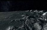 """中国科学家尝试到月球背面探索宇宙""""黎明时代"""""""