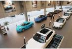 汽车进口关税大幅降低 倒逼产业升级满足消费需求
