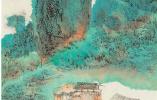 """""""当巴黎遇上温州——中法艺术家写生与展览""""在温州展开"""