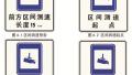 2018年7月前 连霍高速洛阳段区间测速设备将完成升级改造