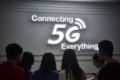 5G to make 10 gigabit Internet speed dream come true