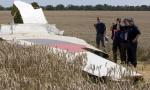 国际调查组称击落马航MH17的导弹来自俄军 普京回应