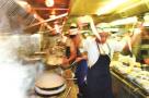 吃货的天堂:大郑州都汇聚四海八荒哪些美食