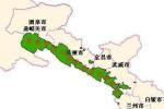祁连山自然保护区:甘肃张掖段探采矿已全部关停