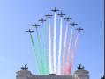 意大利共和国日阅兵