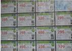 北京租房入学催生学位占位费市场,价格已达数十万仍一房难求