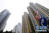 济南:本月起开发商自建新能源供热将列入购房合同