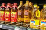 食用油健康标准 谁说了算?