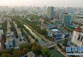 郑州大学生租房调查 近八成希望在千元以内