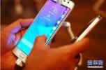 二手手机号码带来烦心事 新用户常收到莫名短信来电