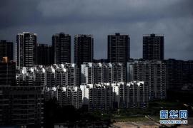 5月70城房价出炉:61城环比上涨 这座城市再次领涨