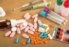 家长必看!这些药儿童禁止或不推荐使用 !