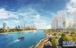 《北京城市副中心控制性详细规划(街区层面)》草案出炉(图)