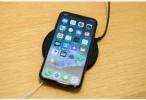 买一部iPhone X你需要工作多久?北京人39.3天