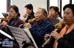 青岛市老年大学秋季招生下月开始 新增2300余名额