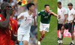 世界杯第十比赛日:德意志背水一战 魔兽目标传奇