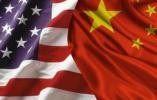 贸易战对中美股市的冲击有什么不同