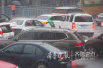 今日鲁南仍有大到暴雨局部大暴雨 济南明起热回35℃