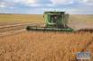 农业农村部启动2018全国贫困地区农产品产销对接行动