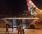 体臭太浓致飞机迫降 乘客不治身亡后真相才揭晓