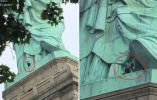 独立日抗议不减 专家:美国社会日益分裂
