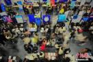 """年中楼市观察:不同城市房价分化 调控增""""新四限"""""""